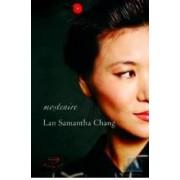 Mostenire - Lan Samantha Chang