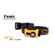 Fenix HL22 LED Stirnlampe