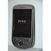 HTC Tatto polovan mobilni telefon