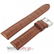 Di-Modell IMPERATOR WAPRO 1635-11202 1635-11202