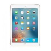 iPad Pro 9.7 inch Wi-Fi plus cellular 4G 32GB Gold