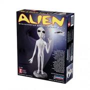 Lindberg 1/5 Alien Model Kit