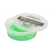 Therapy Putty Antimicrobial Cando Plus Theraputty Medium 6 oz Qty 1