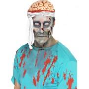 Craniu Deschis