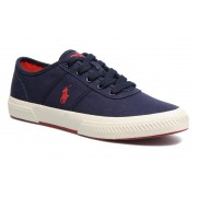 Polo Ralph Lauren Sneakers Tyrian-Ne-Sneakers-Vulc