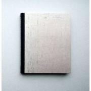 Antoni Tapies: Lo Sguardo Dell'artista by Axel Vervoordt