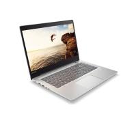 """Lenovo IdeaPad 520S (14"""") Intel Core i5-7200U Processor ( 2.50GHz 2133MHz 3MB ) Win10 Home 64 14.0""""FHD LED AntiGlare 1920x1080 Intel HD Graphics 620 8.0GB PC4-17000 DDR4 SODIMM 2133MHz 256GB SSD SATA III"""