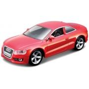 Bburago Audi A5 Street Fire