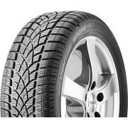 265/40 R20 Dunlop SP Winter Sport 3D AO XL 104V téli gumi