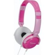 Casti Panasonic RP-DJS-200E-P