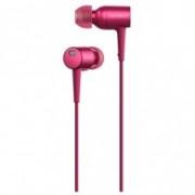 Sony Casti Hi-Res MDR-EX750NAP