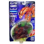 Rhino Alien Vintage 1990s Kenner Aliens Action Figure