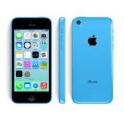 Apple iPhone 5C Blue 16Gb - (6 Months Seller Warranty)