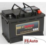 Acumulator XT Battery Premium 70Ah