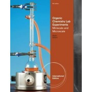 Experimental Organic Chemistry by Stephen Martin