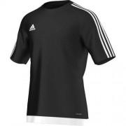 Adidas Koszulka Piłkarska Estro 15 S16147