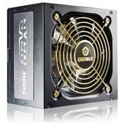 Enermax NAXN 450W ENP450AGT