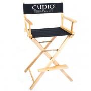 Scaun de Make Up Maro Cupio