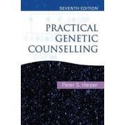 Practical Genetic Counselling by Peter S. Harper