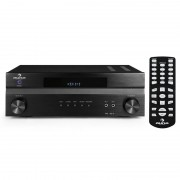 Auna AV2-H388, amplificator surround, 3xHDMI (AV2-H338)