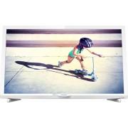 PHILIPS 24PFS4032/12 LED-TV (60 cm / (24 inch)), Full HD