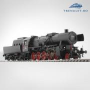 Locomotiva cu aburi BR 52 HO, Roco 68274