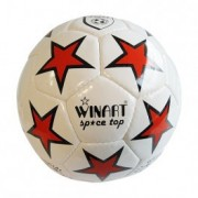 Minge fotbal Winart Space Top