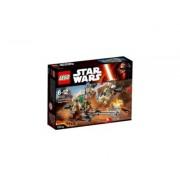 LEGO® Star Wars? 75133 - Rebel Alliance Battle Pack