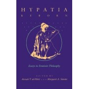 Hypatia Reborn by Azizah Al-Hibri