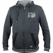 Hanorac barbati Puma Style ATHL HTR Hd Swt Jkt TR 83793041