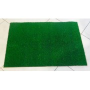 Flexi egysoros oldalfali karnis szett 3cm-s sarokvassal /Cikksz: 097001