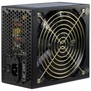 Sursa Inter-Tech Combat Power 750W Plus