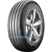 Pirelli Scorpion Verde ( 225/55 R18 98V ECOIMPACT, con protector de llanta (MFS) )