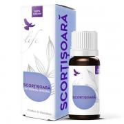 Ulei Esential de Scortisoara 10ml
