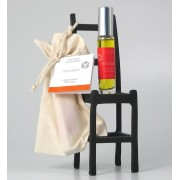 Apa de parfum organic Mandarine - Balm Balm Longeviv.ro