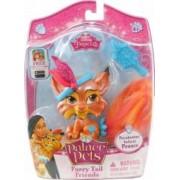 FIGURINA DISNEY - RASUL LUI POCAHONTAS Blip Toys