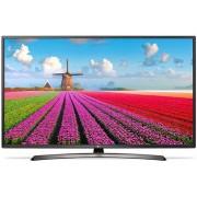 """Televizor LED LG 125 cm (49"""") 49LJ624V, Full HD, Smart TV, webOS 3.5, WiFi, CI + Serviciu calibrare profesionala culori TV"""