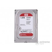 HDD Western Digital WD10EFRX Red 1TB