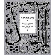 Arabesque: 2 by Gestalten
