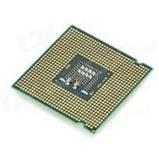 INTEL Pentium Dual Core E2160 Processor 1.8GHz 1MB Cache