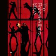 Robbie Williams - Robbie Williams Show (0724349040298) (1 DVD)