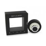 Bvlgari Black Eau De Toilette Spray 1.3 oz / 38 mL Men's Fragrance 417727