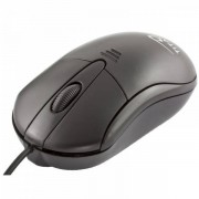 Mouse Esperanza TITANUM Optical PIRANHA TM107K Black