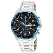 Мъжки часовник CASIO Edifice EF-539D-1A2V EF-539D-1A2VEF