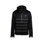 PUMA X ICNY ICNY PERFORMANCE JACKET - COATS & JACKETS - Jackets - on YOOX.com