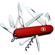 Victorinox nož Huntsman 91mm ECO
