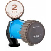 Pompa de circulatie IMP PUMPS SMART NMT 32/80-180