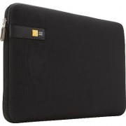 Case Logic Display Sleeve LAPS-113 13.3-Inch Black