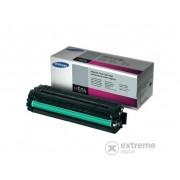 Toner Samsung CLP-415N/CLX-4195FN magenta
