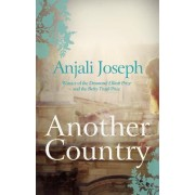 Another Country by Anjali Joseph